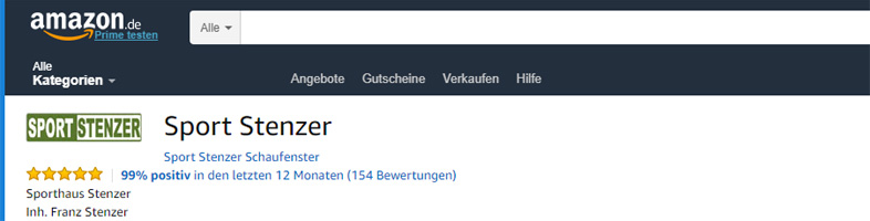 Amazon_Bewertungen_fuer_Netsport24_1217